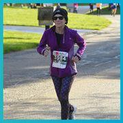 running, marathon, half marathon, outdoor recreation, recreation, long distance running, athlete, athletics, ultramarathon, individual sports,