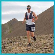 running, long distance running, outdoor recreation, ultramarathon, recreation, marathon, endurance sports, half marathon, exercise, sports,