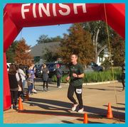 running, marathon, half marathon, recreation, long distance running, endurance sports, exercise, individual sports, athlete, ultramarathon,