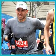 muscle, recreation, athlete, arm, marathon, half marathon, running, long distance running, ultramarathon, individual sports,