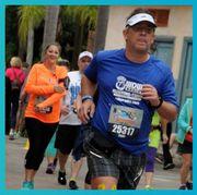 marathon, running, long distance running, ultramarathon, half marathon, outdoor recreation, recreation, athletics, exercise, individual sports,