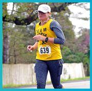 Running, Marathon, Outdoor recreation, Long-distance running, Half marathon, Recreation, Endurance sports, Ultramarathon, Athlete, Duathlon,