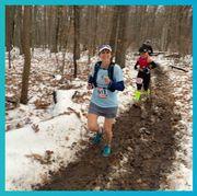 outdoor recreation, running, trail, recreation, adventure racing, ultramarathon, long distance running, half marathon, exercise, individual sports,