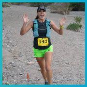 long distance running, running, marathon, athlete, ultramarathon, athletics, outdoor recreation, recreation, half marathon, individual sports,