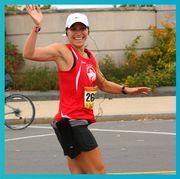 sports, athlete, endurance sports, recreation, individual sports, running, half marathon, exercise, long distance running, triathlon,