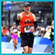 Marathon, Long-distance running, Running, Outdoor recreation, Athlete, Recreation, Half marathon, Ultramarathon, Individual sports, Athletics,