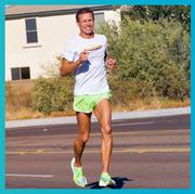runners world gatorade sweat