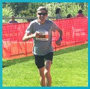 running, outdoor recreation, recreation, long distance running, ultramarathon, half marathon, athlete, marathon, endurance sports, duathlon,
