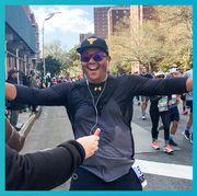 half marathon, running, marathon, recreation, athlete, exercise, ultramarathon, long distance running, endurance sports, individual sports,
