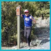 recreation, font, adventure, trail, tree, nordic walking, adaptation, walking, state park, banner,