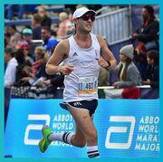 sports, running, athlete, long distance running, marathon, outdoor recreation, recreation, athletics, individual sports, half marathon,