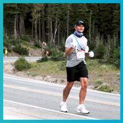 running, outdoor recreation, recreation, individual sports, long distance running, half marathon, marathon, sports, athlete, exercise,