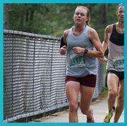 running, long distance running, outdoor recreation, athlete, marathon, recreation, cross country running, ultramarathon, half marathon, individual sports,