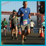 running, athlete, recreation, sports, long distance running, individual sports, half marathon, exercise, marathon, athletics,