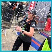 recreation, photography, marathon, running, endurance sports, team,
