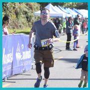 marathon, running, long distance running, half marathon, outdoor recreation, recreation, ultramarathon, duathlon, endurance sports, athlete,