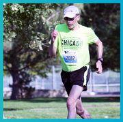 running, marathon, long distance running, outdoor recreation, half marathon, recreation, athlete, ultramarathon, exercise, individual sports,