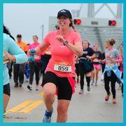 running, athlete, endurance sports, recreation, individual sports, physical fitness, half marathon, marathon, exercise, arm,