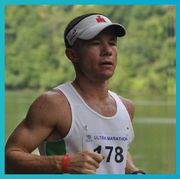 athlete, long distance running, ultramarathon, half marathon, running, recreation, sports, marathon, athletics, individual sports,