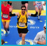 running, athlete, sports, recreation, endurance sports, long distance running, individual sports, marathon, athletics, exercise,