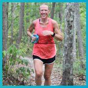running, long distance running, outdoor recreation, recreation, marathon, half marathon, athlete, ultramarathon, exercise, individual sports,