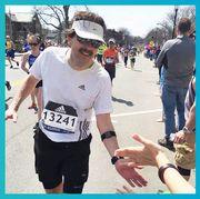 marathon, half marathon, running, recreation, community, long distance running, endurance sports, exercise, triathlon, ultramarathon,
