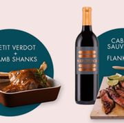 Product, Food, Dish, Cuisine, Ingredient, Wine, Hamper, Drink, Bottle, Recipe,