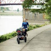 postpartum exercises