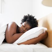 how much sleep do you need, how to get better sleep