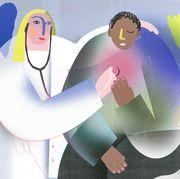 lgbtq inclusive medical