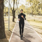 light exercise may aid in concussion recovery