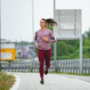 exercise may prevent certain cancers