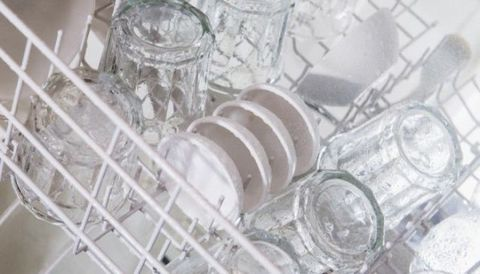 Transparent material, Still life photography, Cylinder, Silver, Kitchen appliance accessory,