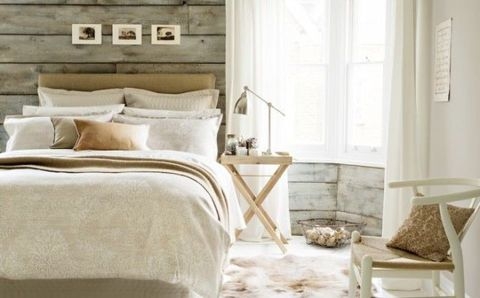 48 Gorgeous Bedroom Decorating Ideas Simple Gorgeous Bedroom Designs