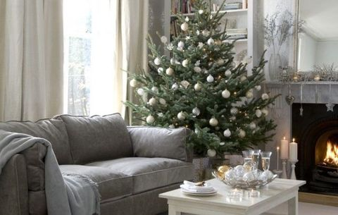 Room, Interior design, Property, Home, Table, White, Furniture, Living room, Couch, Interior design,
