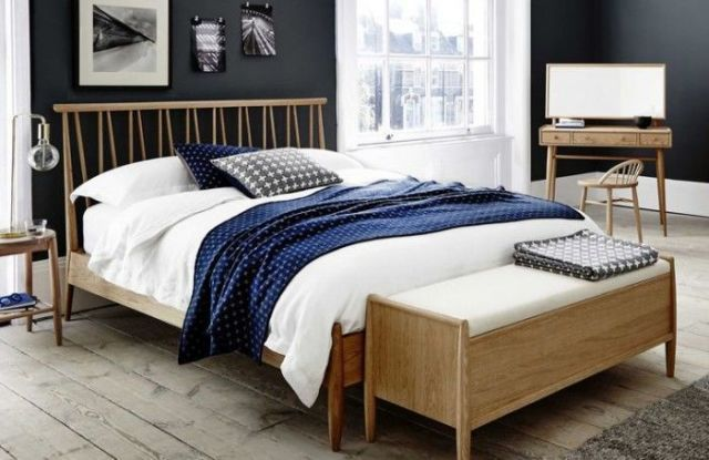 Essential bedroom ideas to plan your room