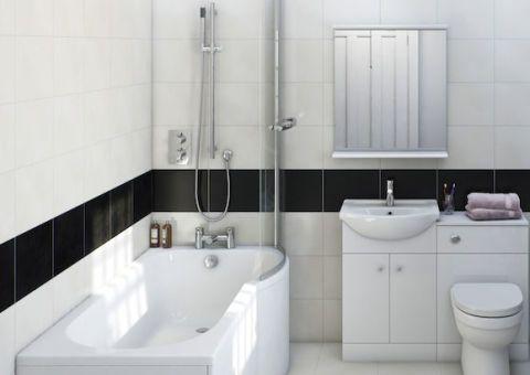 Plumbing fixture, Blue, Architecture, Room, Bathroom sink, Wall, Property, Interior design, Tap, Purple,