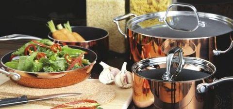 Food, Dishware, Tableware, Cuisine, Dish, Meal, Bowl, Recipe, Ingredient, Leaf vegetable,
