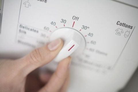 Finger, Text, Font, Circle, Parallel, Paper, Number, Material property, Document, Nail,
