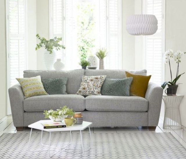 beautiful living rooms uk house beautiful dfs sofa collection 16968