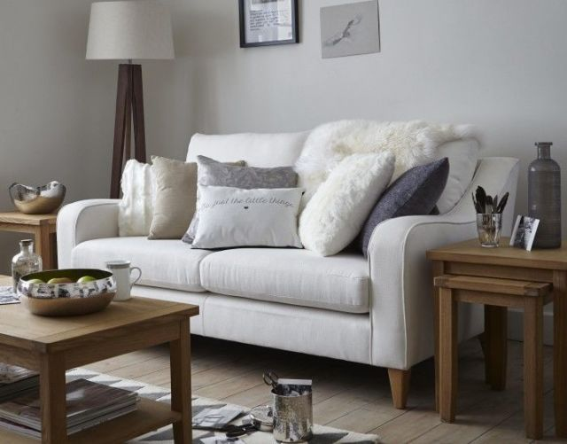 Ways to set up living room interior design how to cosy up for How to set up your living room