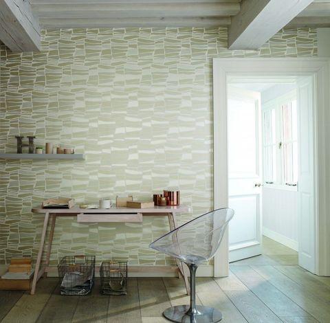 Wallpaper Milla 214774 GBP30 Per Roll Sanderson