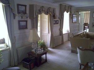 from living room to shaker kitchen. Black Bedroom Furniture Sets. Home Design Ideas