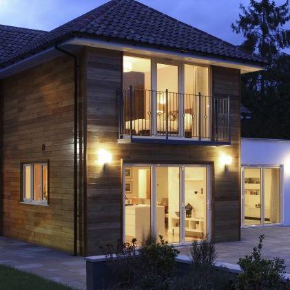 Lighting, Property, Facade, House, Home, Real estate, Door, Residential area, Building, Fixture,