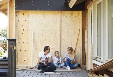 Wood, Shade, Lumber, Wood flooring, Plywood, Outdoor structure,