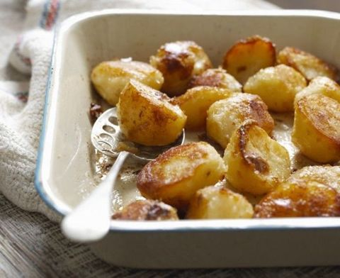 Food, Dish, Cuisine, Recipe, Root vegetable, Ingredient, Produce, Side dish, Serveware, Comfort food,