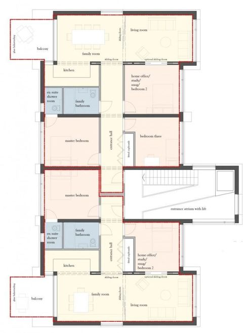 Line, Plan, Schematic, Rectangle, Parallel, Diagram, Square, Drawing, Technical drawing, Floor plan,