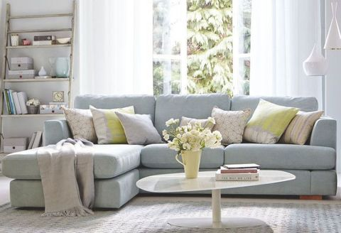 House Beautiful Sofas And Sofa Beds With Dfs Dfs Sofas