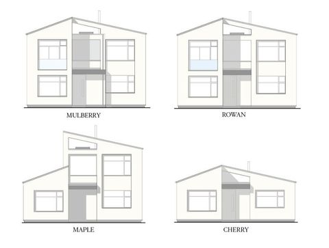 Property, White, Line, Parallel, Rectangle, Schematic, Plan, Design, Diagram, Drawing,
