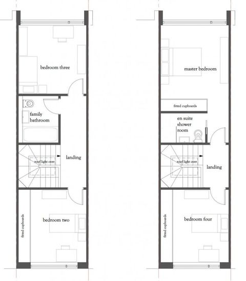 White, Line, Rectangle, Parallel, Black, Schematic, Plan, Diagram, Drawing, Technical drawing,
